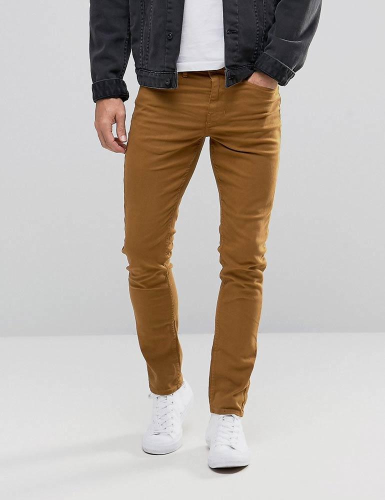 tan-jeans